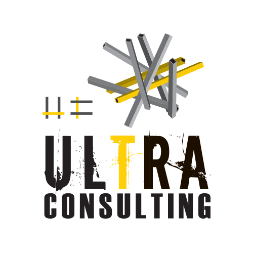 Ultra Consulting